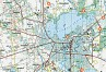Topografinis žemėlapis