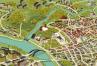Miestų augimas