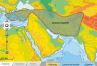 Pasaulio tektonika